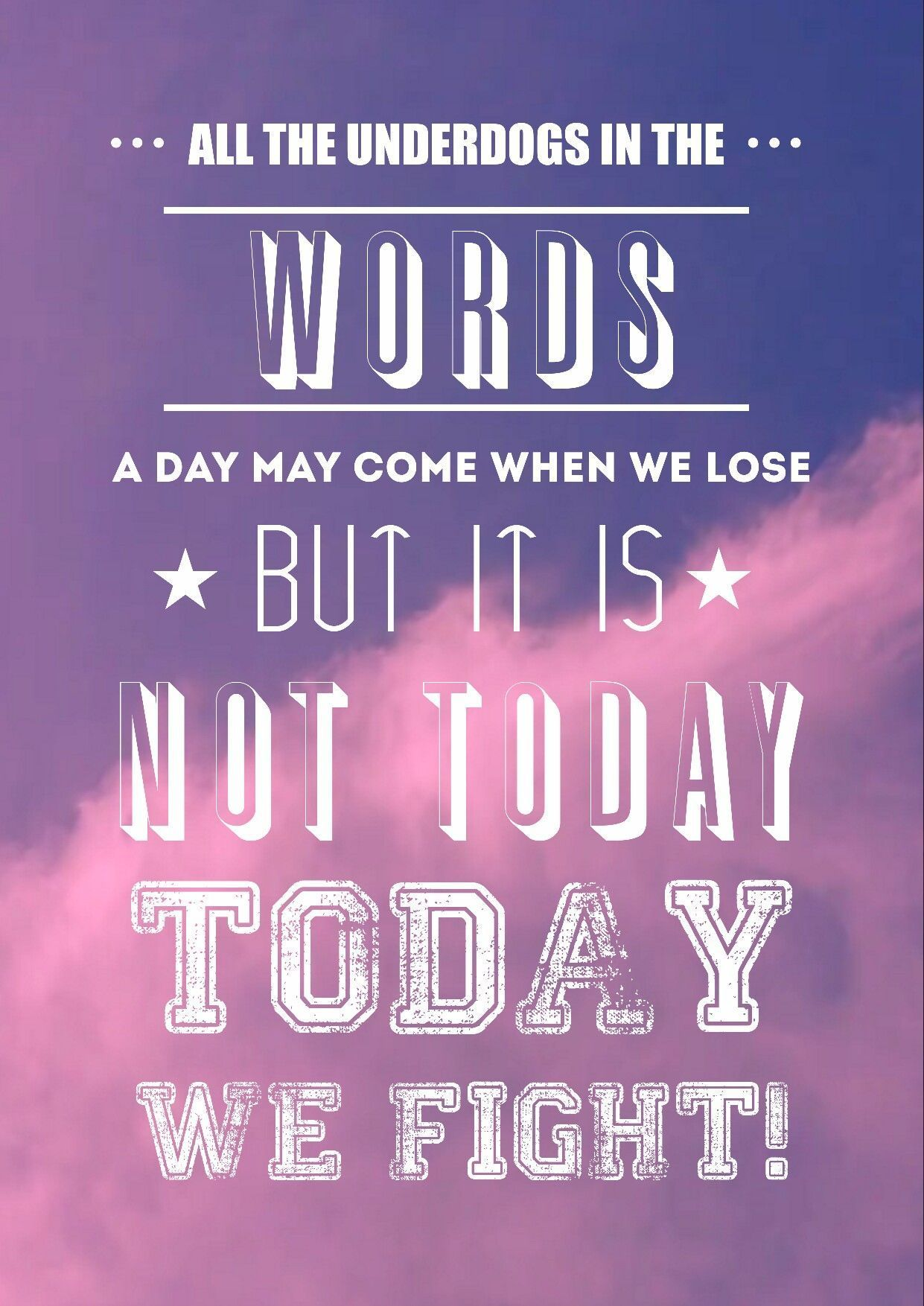 BTS Not Today Wallpapers - Top Free BTS Not Today Backgrounds