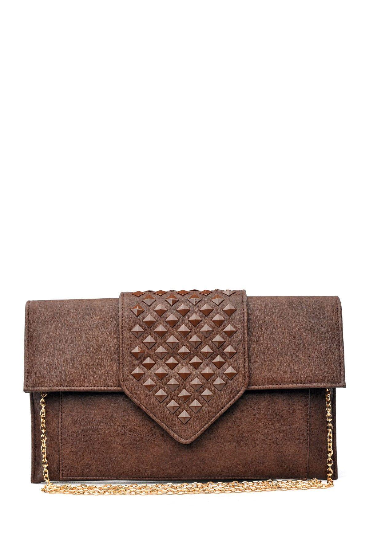 Maddox Convertible Clutch | Bags, handbags, purses, etc