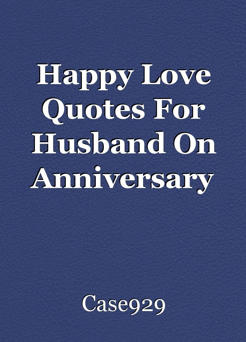 View Love Quotes For Husband Love Images Love Husband Quotes Husband Quotes Sweet Love Quotes