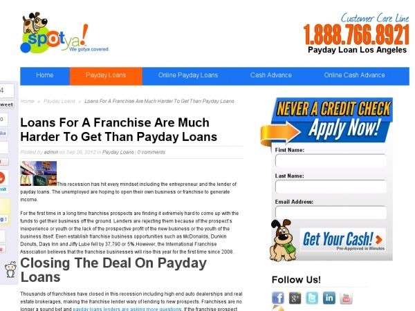Ez payday loans laredo tx photo 6