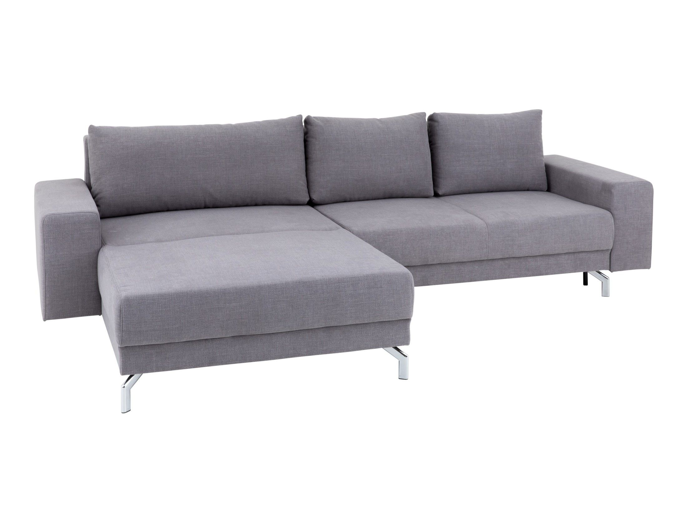 Perfect Schlafsofa Federkern Dauerschlafer Furniture Couch Decor