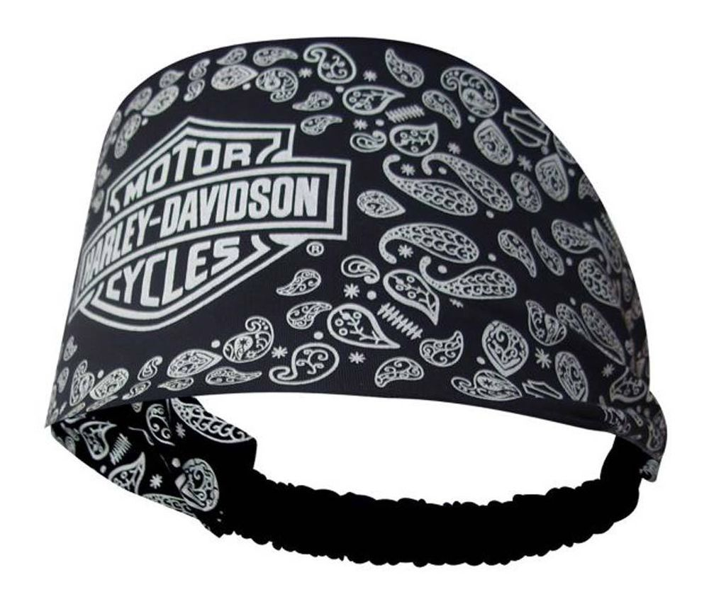 20+ Harley Davidson Headbands Pictures and Ideas on Meta Networks cdc376a13ea