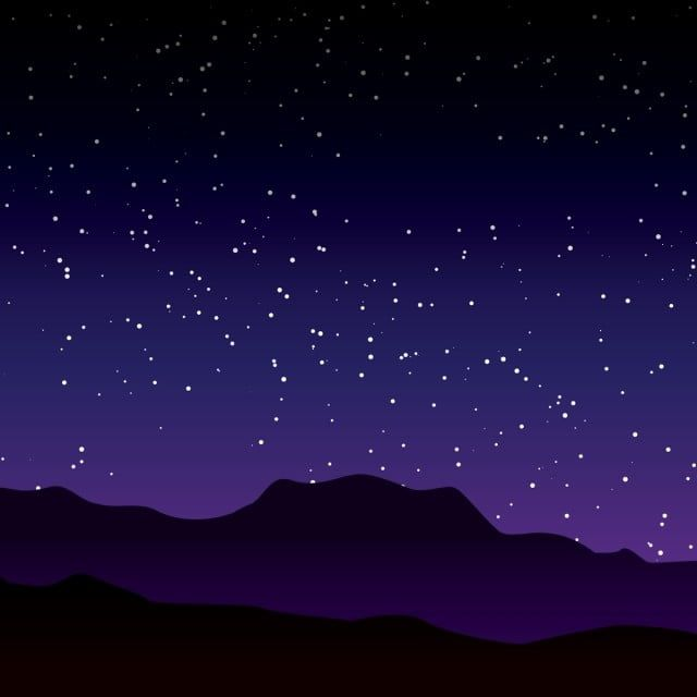 Star Pictures Night Night Png Transparent Clipart Image And Psd File For Free Download Star Pictures Stars Night Sky Stars