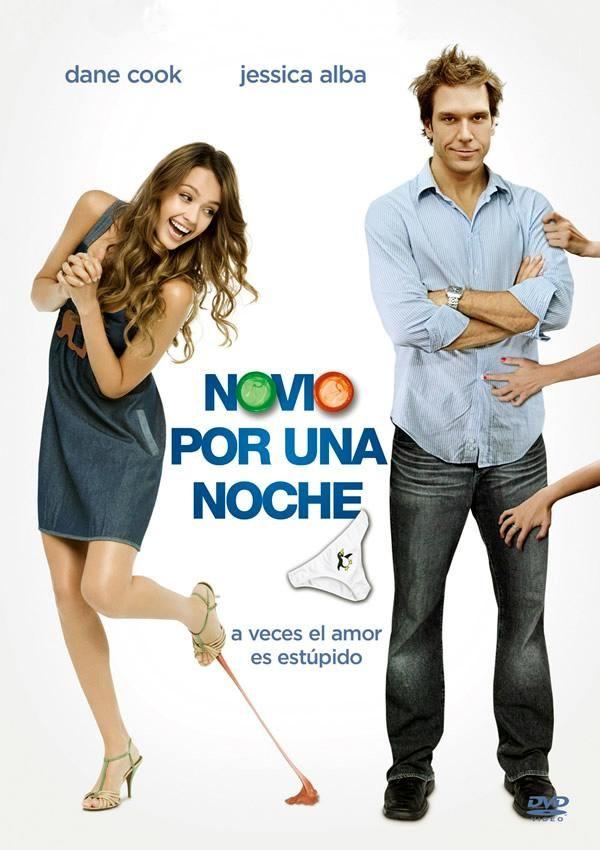 Comedia Romántica 2007 My List Of Movies Ver Películas Cine Y