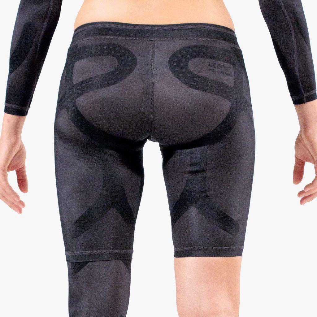 3e40f60b40219 Women s Compression Shorts