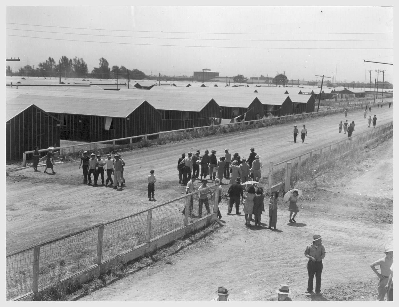 images about ese internment camp photos the photos span from at various internment camps around the u s operat