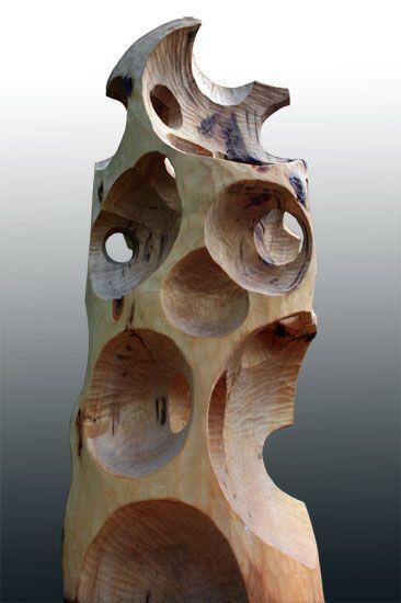 Jonathan Ridgeon- FINE ART gallery page