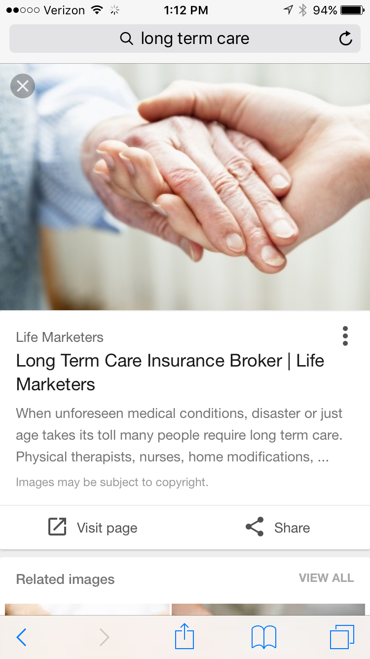 Pin By Carol On Ltc With Images Long Term Care Insurance