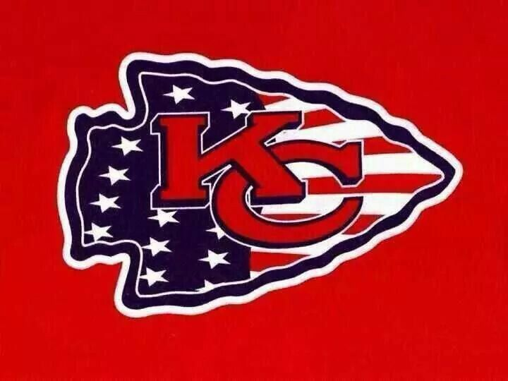 America S Team Chiefs Kansas City Chiefs Kansas City Chiefs Logo Kansas City Chiefs Craft