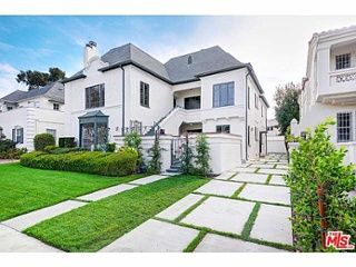 Real Estate Search Redfin Los Angeles Real Estate Los Angeles Homes Real Estate Search
