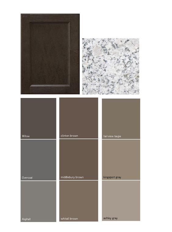 Carmen's Corner: STILL LOOKING FOR THE RIGHT PAINT COLOR FOR YOUR CONDO?: