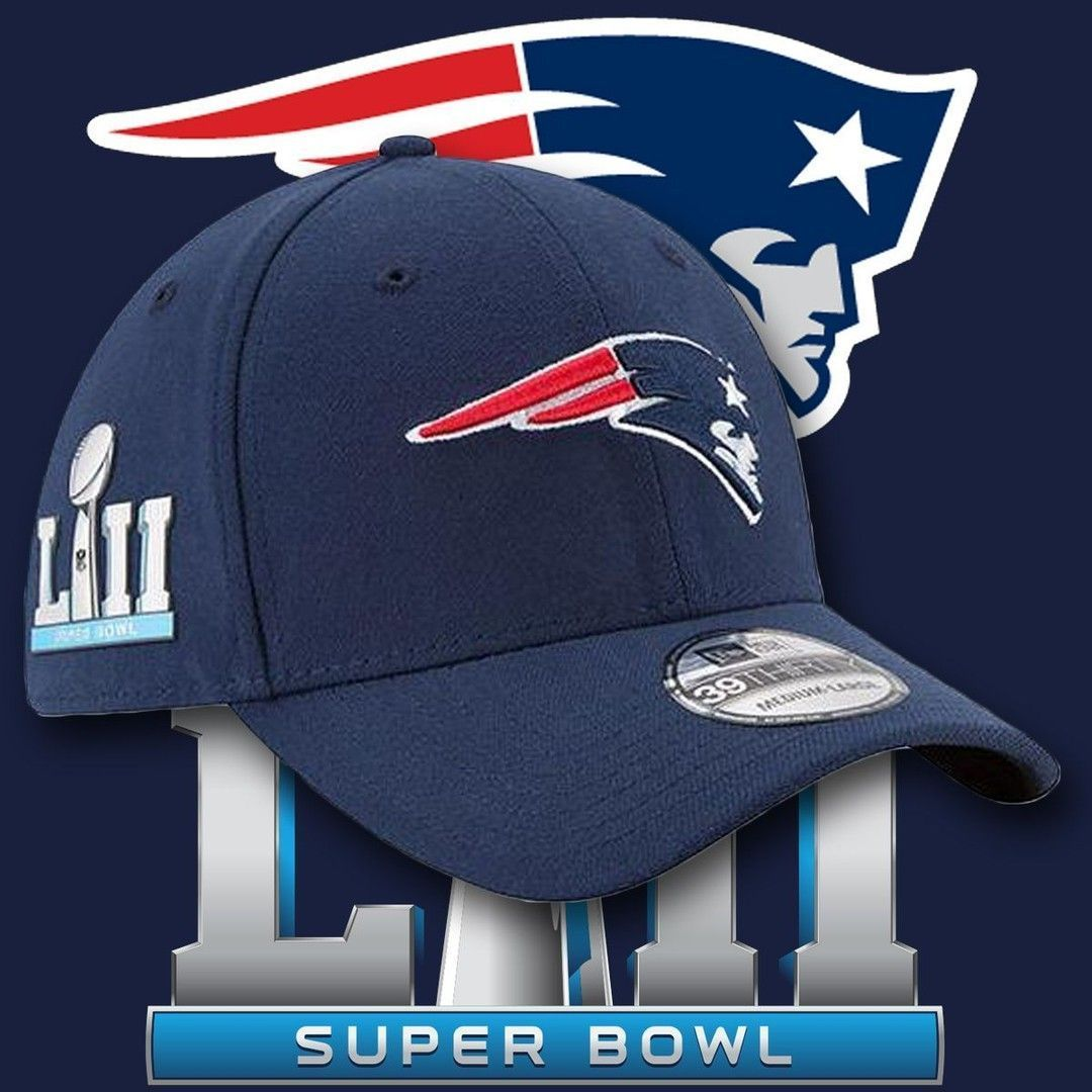 Show Love For Tom Brady And The New England Patriots With This Navy Blue New England Patriots Superbo Patriots Superbowl New England Football Patriots Football