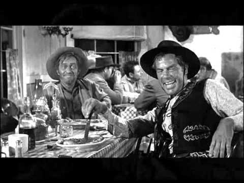 The Man Who Shot Liberty Valance Gene Pitney Music Memories Gene Pitney Pop Rock Songs