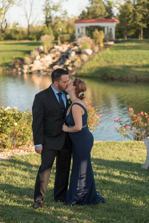 48++ Wedding packages dayton ohio info