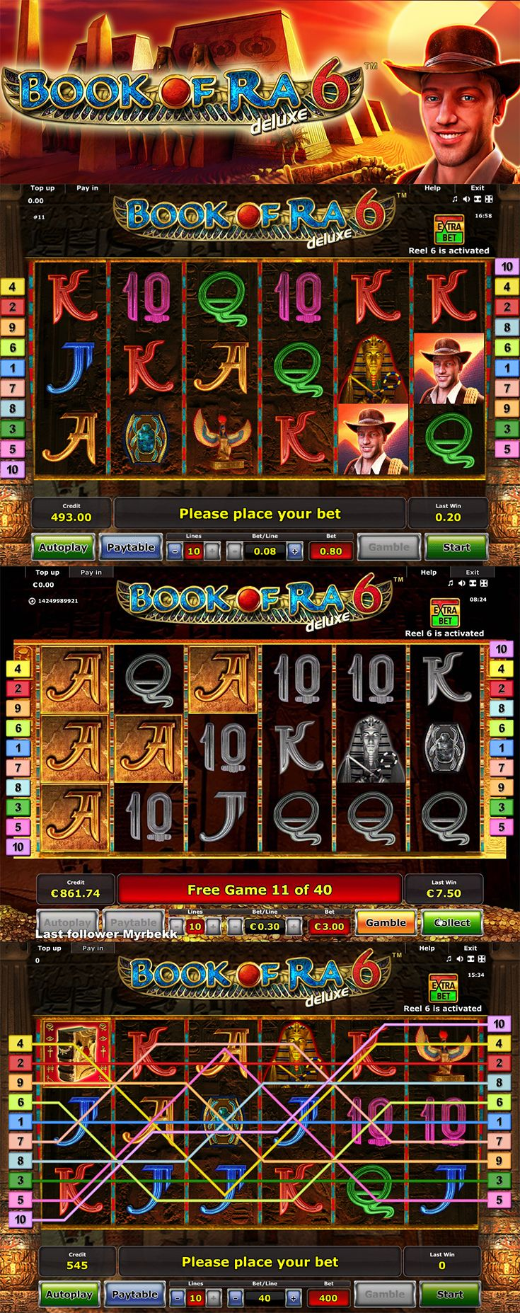 hollywood casino online play