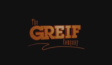 The Greif Company - CLG Wiki | architecture | Logos