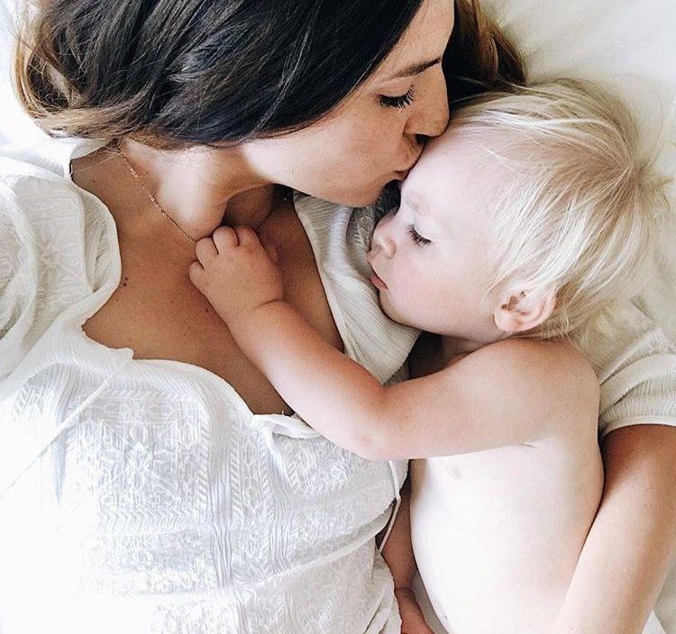 Pin von | ina | auf - family - | Mutter, Muttertag