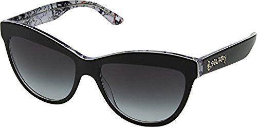 4e23370cca32 Burberry Women's Sunglasses   Sunglasses   Sunglasses, Sunglasses ...