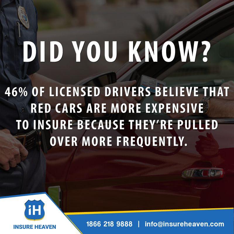 Car Insurance Quotes: Pin By Insure Heaven On Auto Insurance Dallas Texas