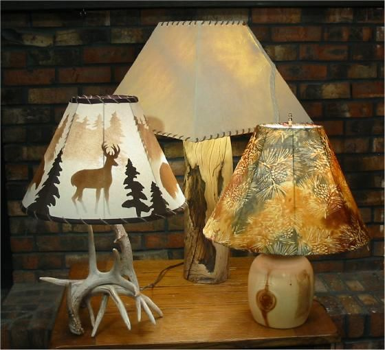 Ashling designs antler lamp log lamp and lampshades picture lamps ashling designs antler lamp log lamp and lampshades picture aloadofball Gallery