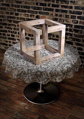 optische t uschung 2 von q 39 ri s mobilya 3d pinterest nice picture pc and display. Black Bedroom Furniture Sets. Home Design Ideas