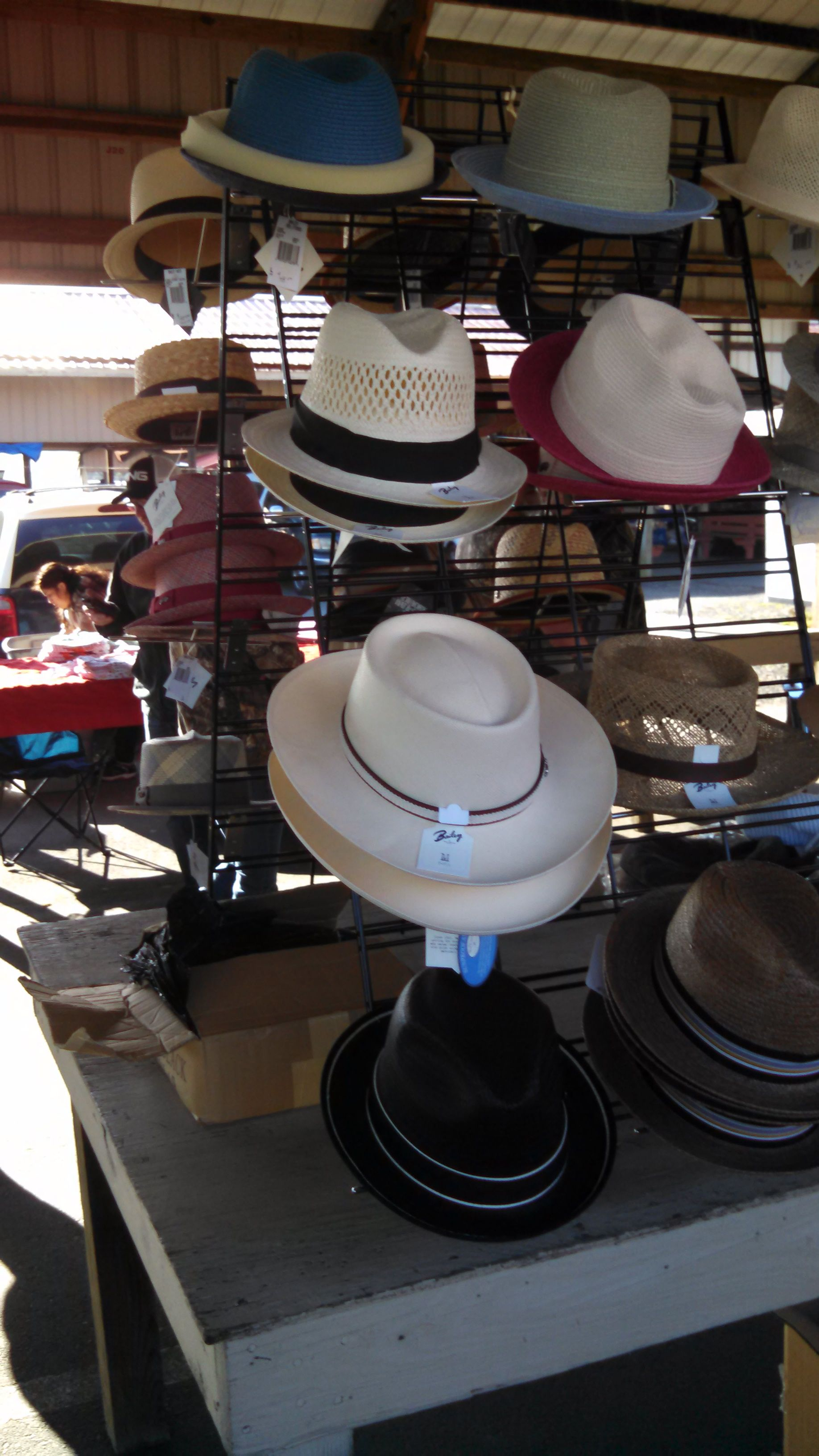 Selling Hats Knot My Tie Shop Hats Hats Vintage Sombrero
