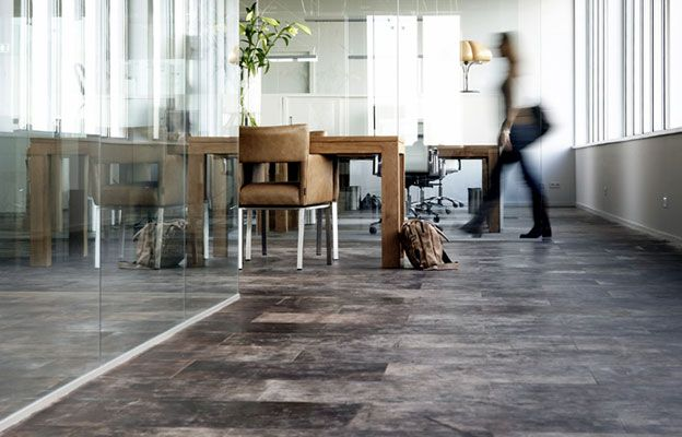 Pin by alphenberg ny on alphenberg ny flooring
