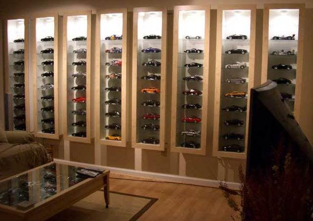 Sons Room Ikea Bertby Shelves For Diecast Car Wheels