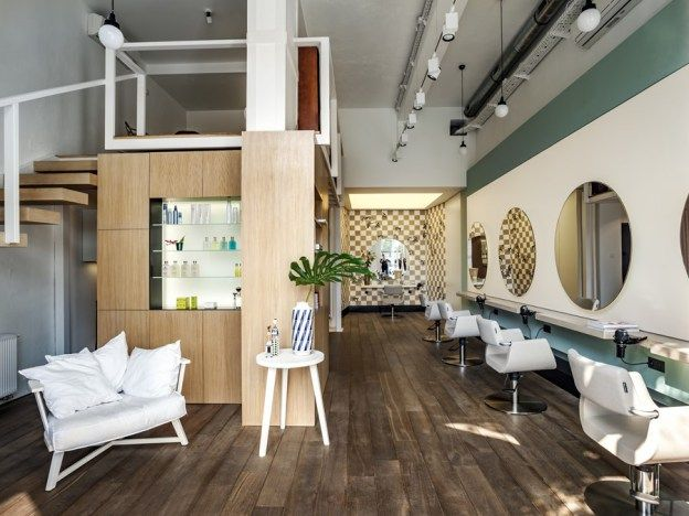 hairstyle-boutique-reinvented-by-mood-works-01