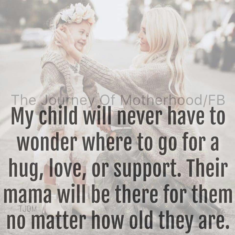Pin By Kristie Lynn On Food For Thought Love My Kids Mommy Quotes Parenting