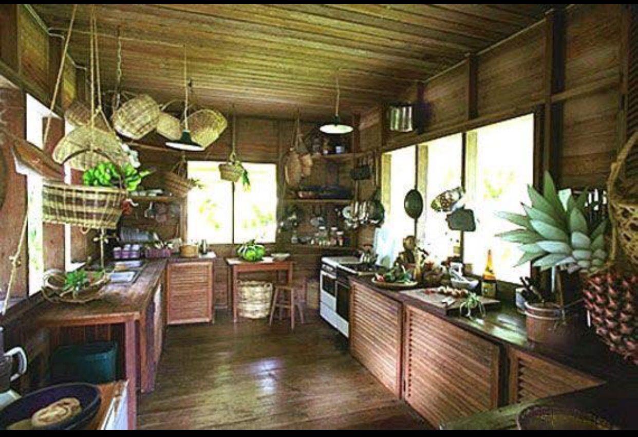 Famoso Fotos De Diseño De Cocina Filipinas Imágenes - Como Decorar ...