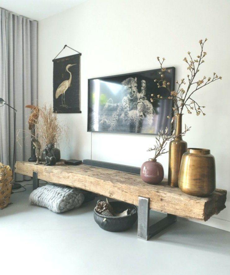 Photo of Die beliebtesten Haushaltsgegenstände in Viele Fragen betreffen Möbel und andere
