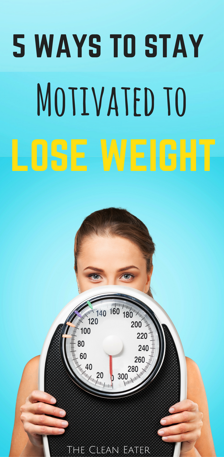 Weight loss mt vernon