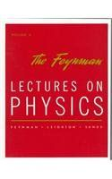 Download free The Feynman Lectures on Physics Vol. 2 pdf