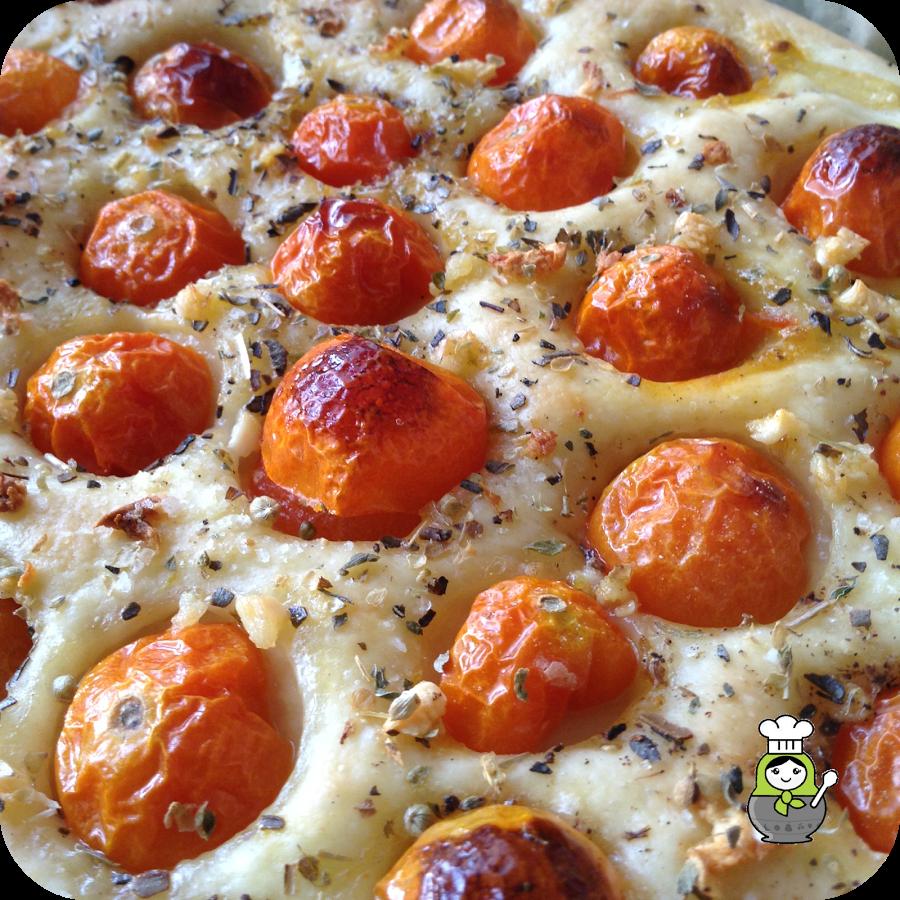 Damos la bienvenida a RED al blog CHEF IN CHIEF donde vas a encontrar un recetario lleno de delicias como esta.