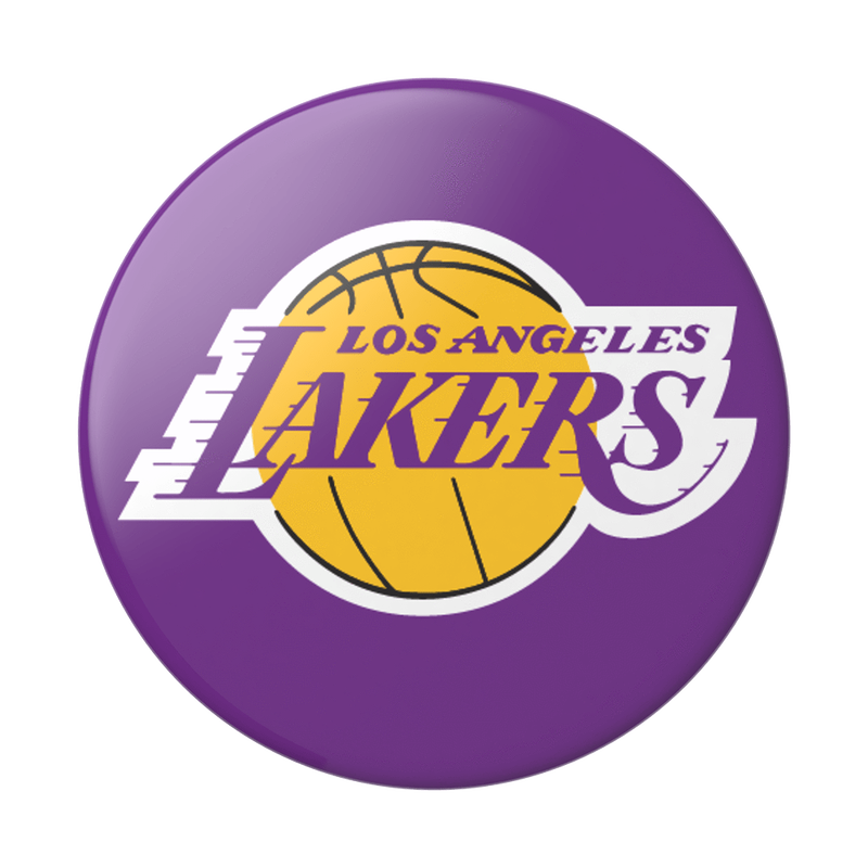 Excited To Share The Latest Addition To My Etsy Shop Lakers Basketball In Svg Dxf And Png Instant Download Https Lakers Wallpaper Lakers Basketball Lakers