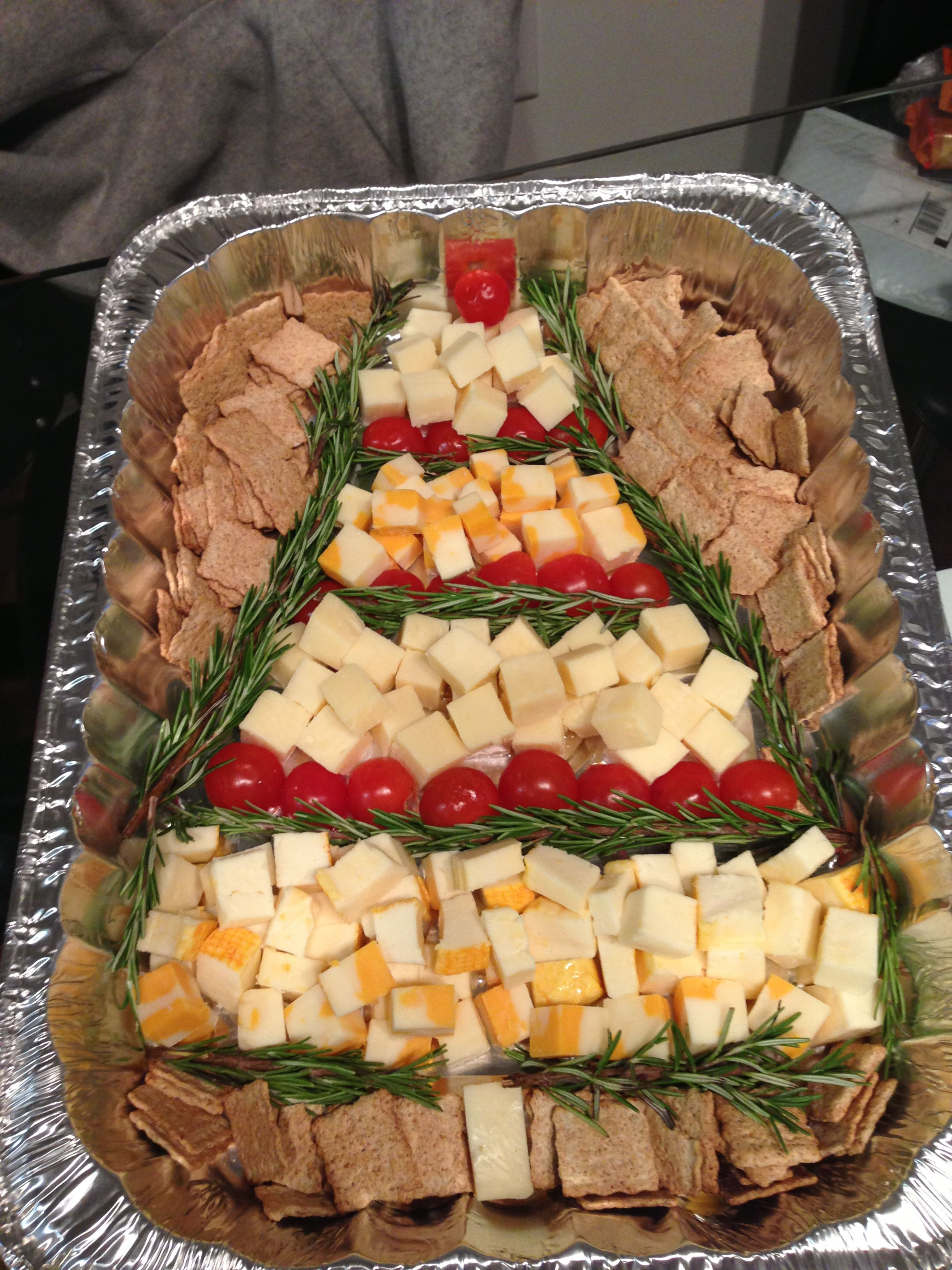 Christmas Meat Platter Ideas.Christmas Cheese Tray Holidays Christmas Appetizers