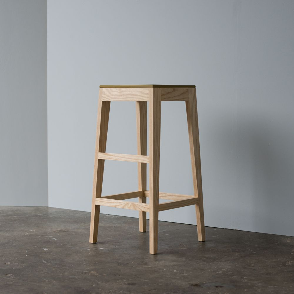 high stool  bar stool s shoreditch auckland contemporary  - high stool  bar stool s shoreditch auckland contemporary furnituresustainably sourced