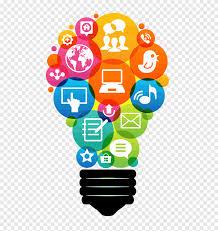Social Media Marketing Youtube Digital Marketing Business Video Youtube Icon You Tube Digital Marketing Business Business Cards Creative Social Media Logos