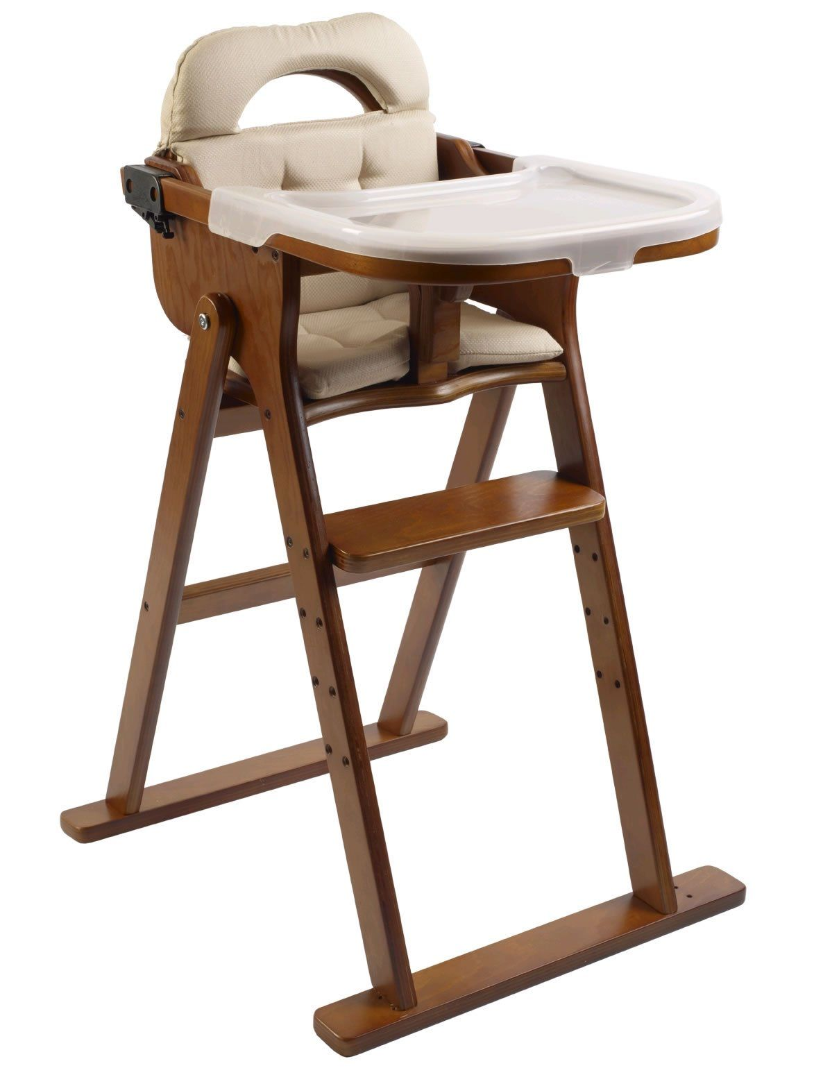 I Have Been Looking For This High Chair On Craigslist For