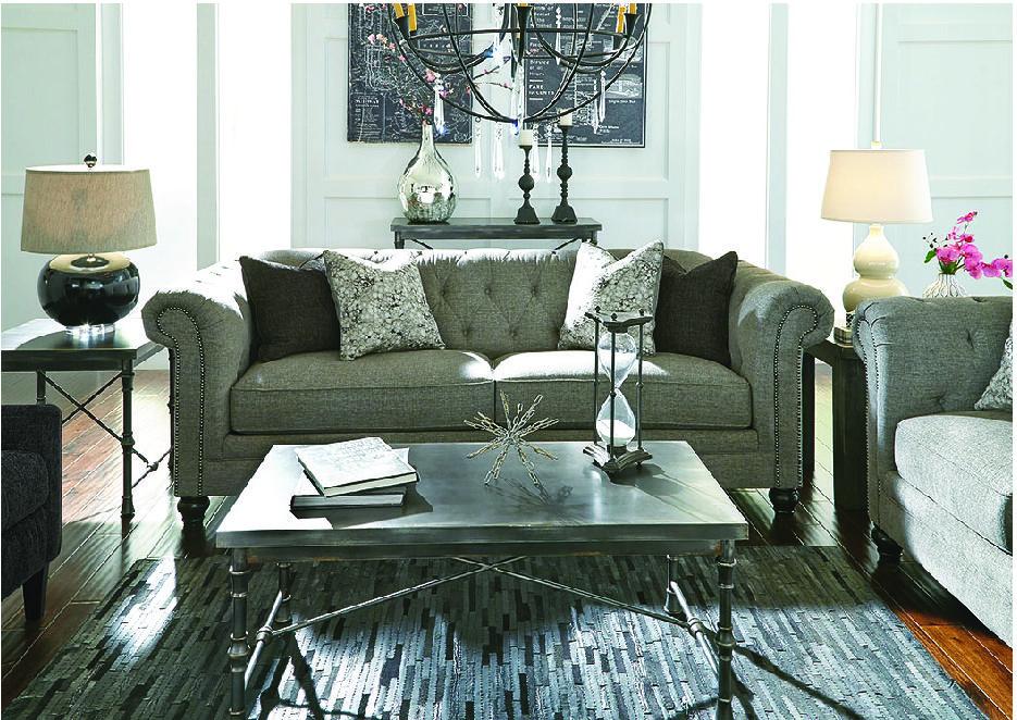 Best Pin De Ashley Furniture Homestore Méx En Urbanology 400 x 300