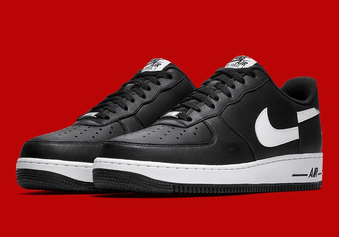 quality design 5ca32 4966e Nike Supreme, COMME des Garçons