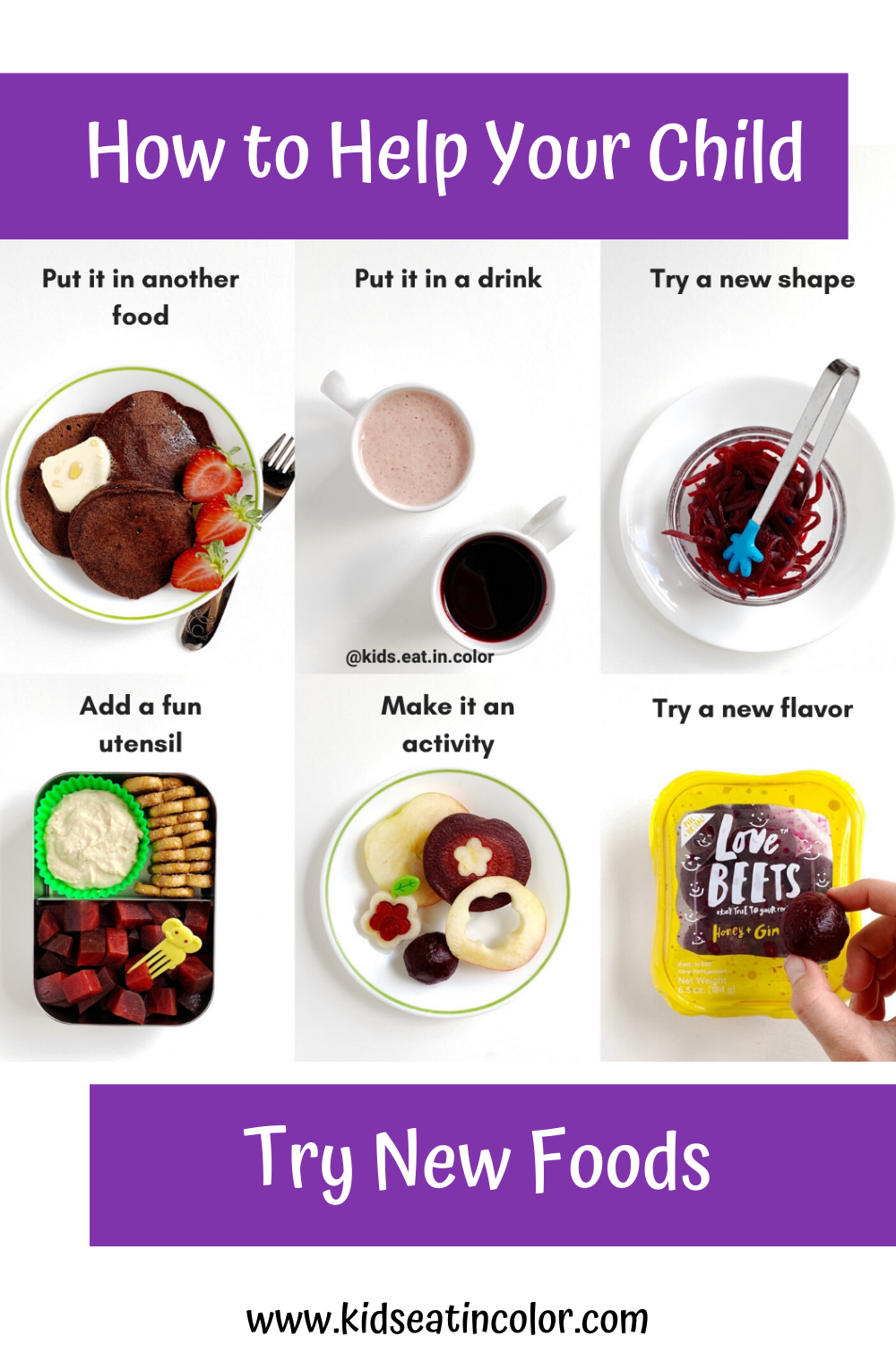 076ee89dfe3a45efdaa1ee0584b22d60 - How To Get My Picky Eater To Try New Foods