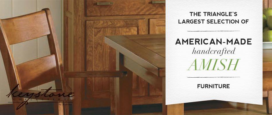 Bon Whitley Furniture Galleries, Raleigh, North Carolina, Zebulon NC, 27597,  Wake Forest