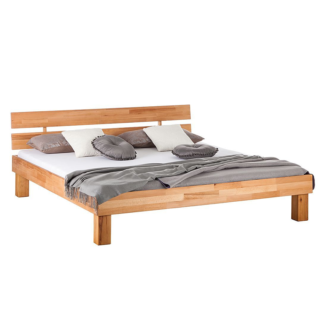 Massivholzbett Areswood Massivholzbett Bett Ideen Schlafzimmermobel