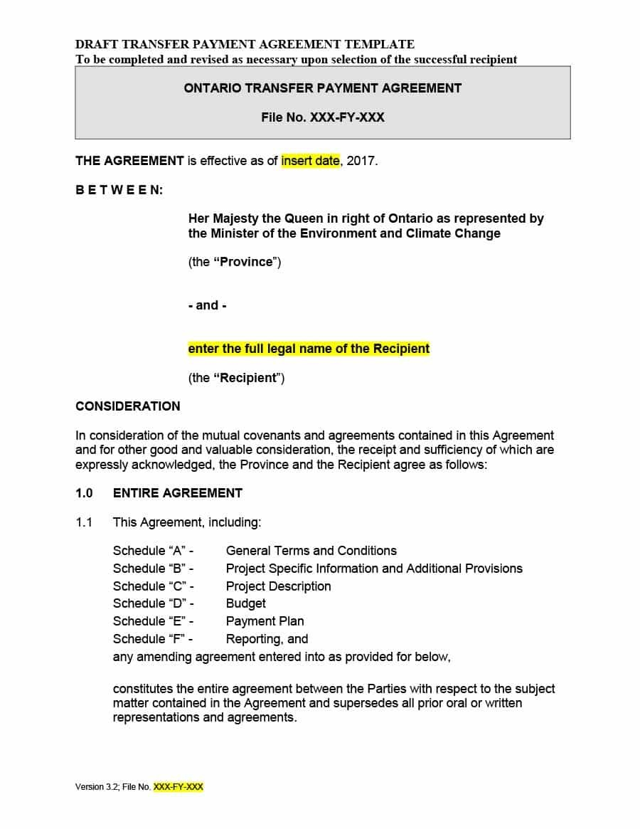 Legally Binding Contract Template Payment Agreement Marvelous With Legal Binding Contract Templa Contract Template Payment Agreement Rental Agreement Templates