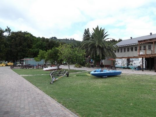 Pine Lake Marina Sedgefield Holiday Places Pine Lake Places Of Interest