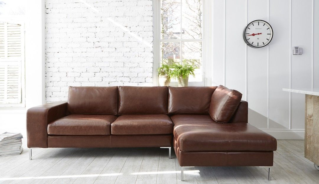 Comfortable Stylish And With A Modern Look The Kingly Sofa Is Perfect Fit