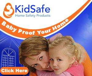 When Is it time for you to safe guard your home for your ...