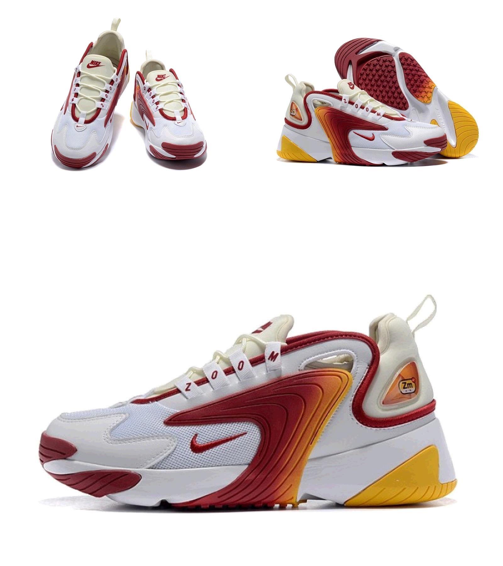 收藏到 2020 new nike Jordan Shoes